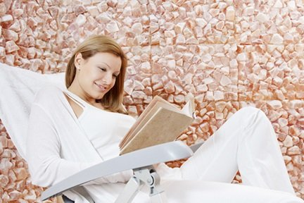haloterapia-terme-di-sale